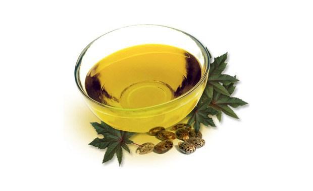 Why Haitians Love Our Castor Oil (L'huile Palma Christi/Mascreti ...