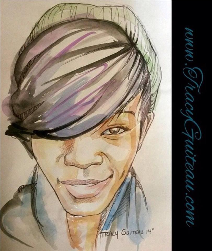 Wanda Art
