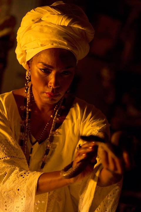 Nissan Of New Orleans >> Marie Laveau: The Mysterious Voodoo Queen of New Orleans – L'union Suite