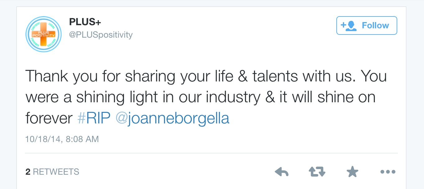 joanne tweet 3