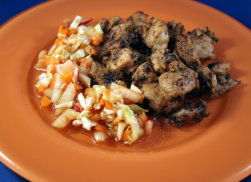 Haitian Cooking 5 Haitian Recipes Every Haitian Woman Should Know
