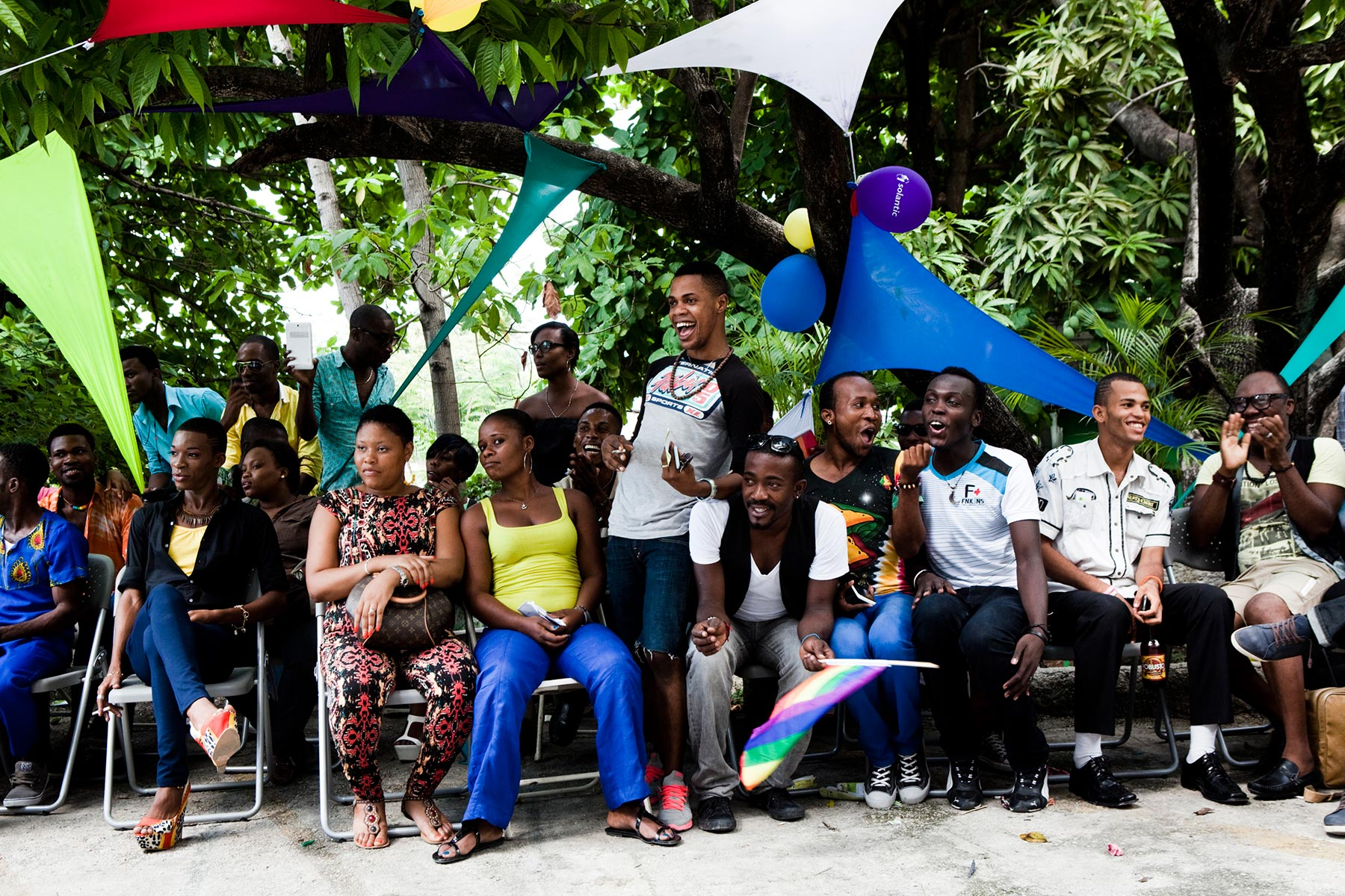 haiti_lgbt_audience