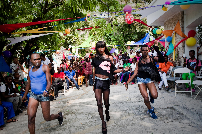haiti_lgbt_runway2