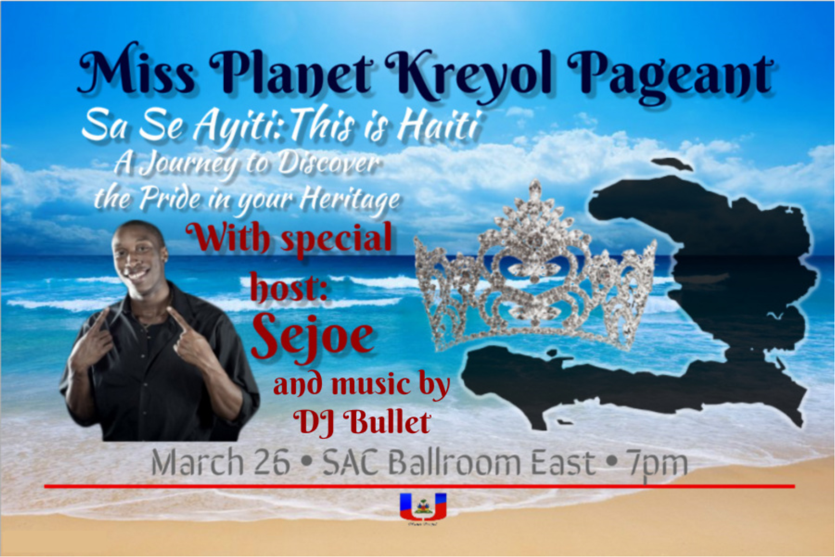hcw pageant flyer new