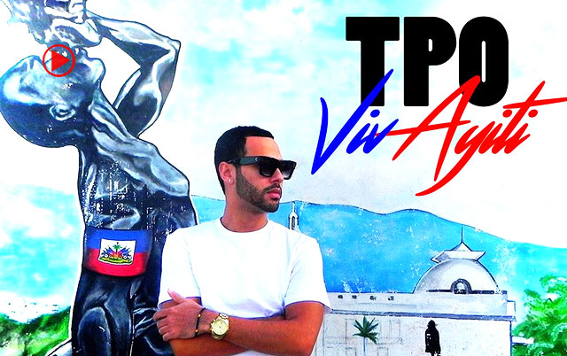 tpo-viv-haiti-video
