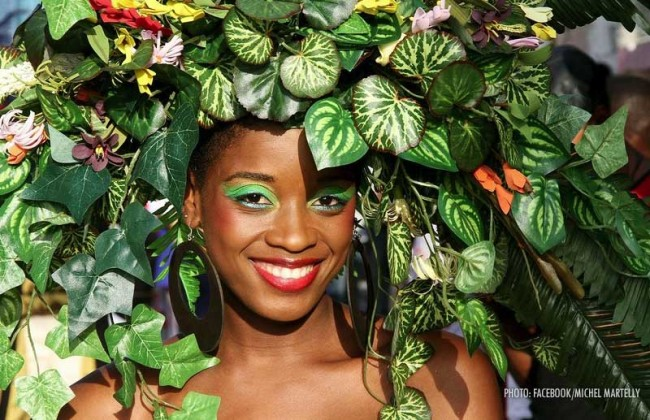carifesta-xii-2015-haiti-photos-650x420