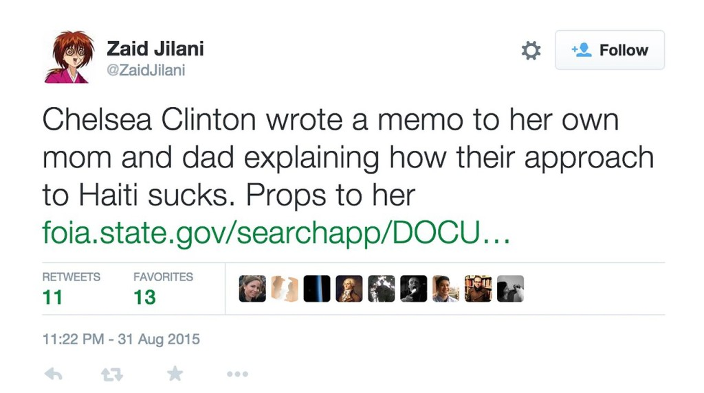 Banners_and_Alerts_and_Zaid_Jilani_on_Twitter___Chelsea_Clinton_wrote_a_memo_to_her_own_mom_and_dad_explaining_how_their_approach_to_Haiti_sucks__Props_to_her_https___t_co_rxaSXIoIAN_.jpg=s1300x1600