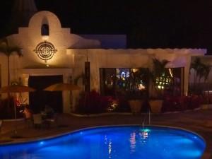El-Rancho-Hotel-Steve-Bennett-UncommonCaribbean.com