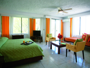 Hotel-Montana-