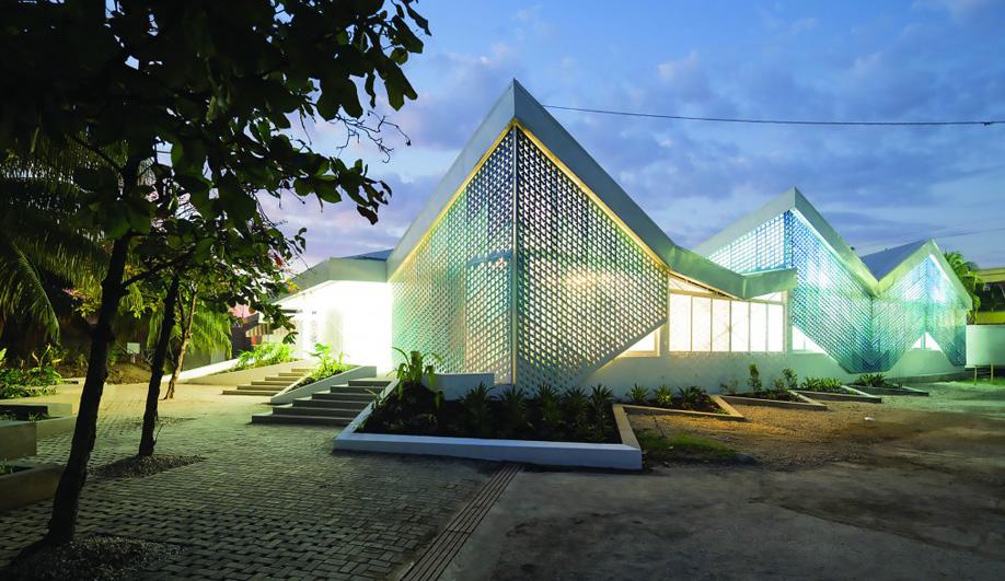 Azure-Top-10-Buildings-09