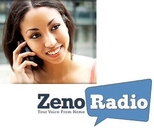 ZenoRadio-logo