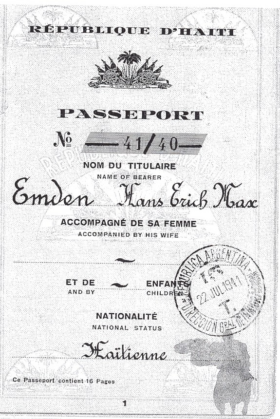 haiti-holocaust-passport-575x860