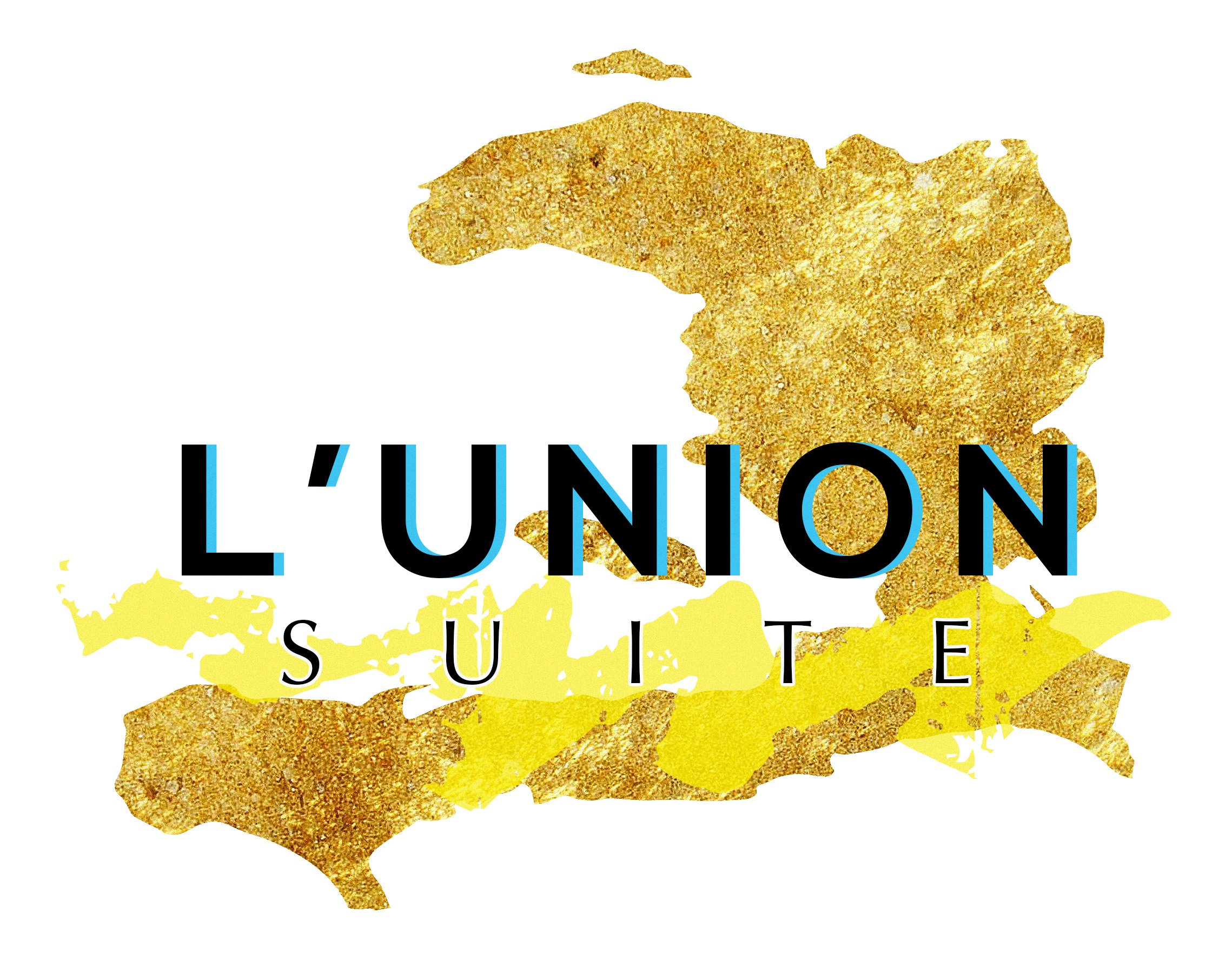 L'union Suite Partner With The Haitian American