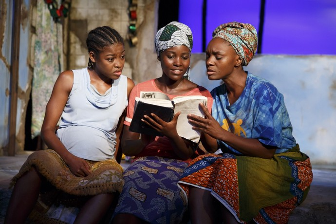 eclipse-moves-to-broadway-with-lupita-nyongo