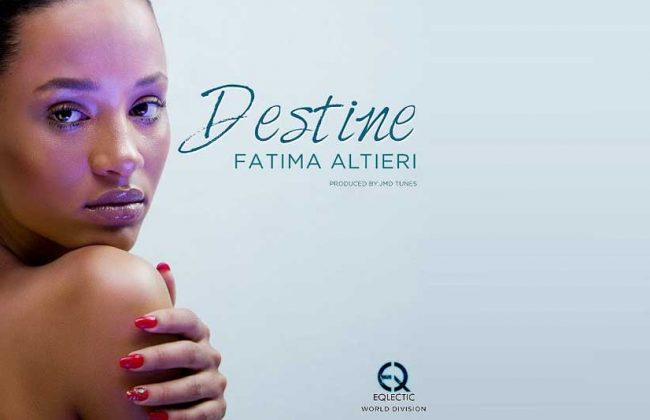 fatima-destine-new-single-650x420