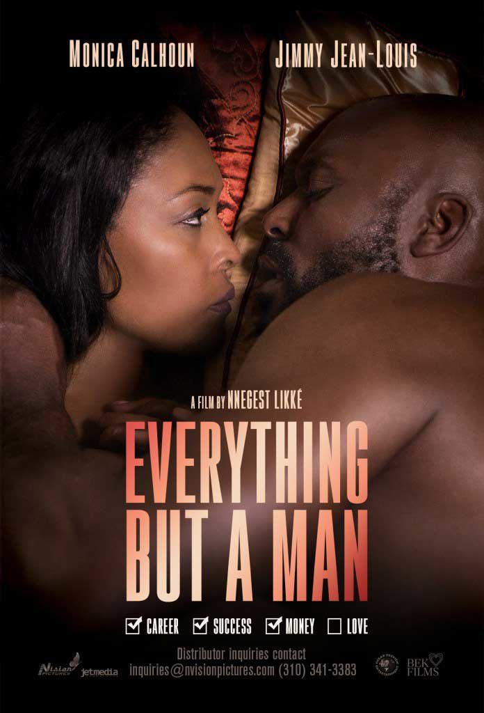 everything-but-a-man-poster