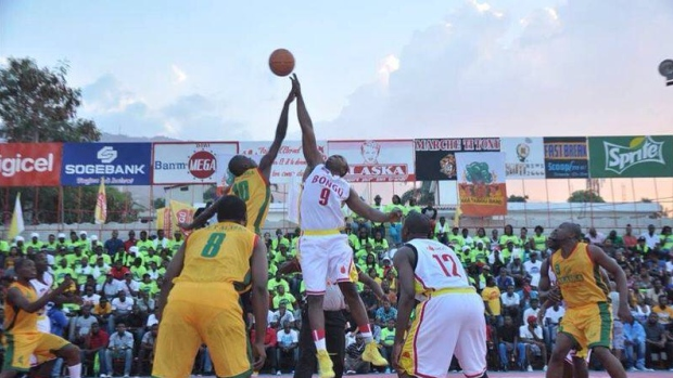 haiti-basketball-team