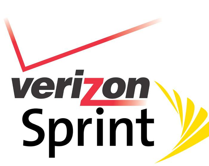 verizon-sprint-logos_large