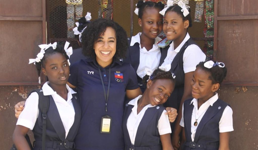 guest post do haitian parents support their children s life choices