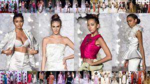 Fashion Designer Expo