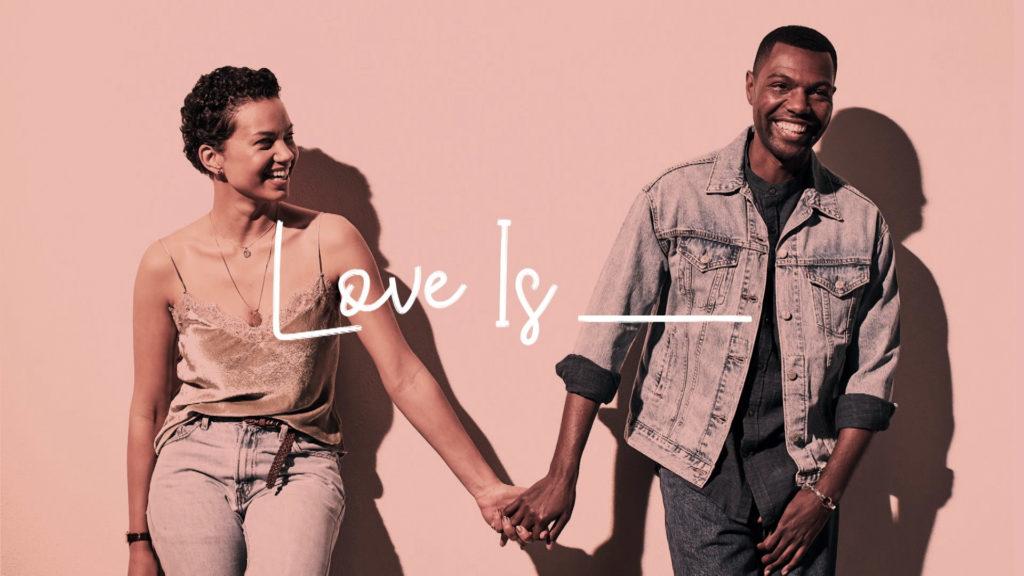 My haitian lover com