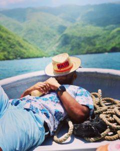 HaitianNomad