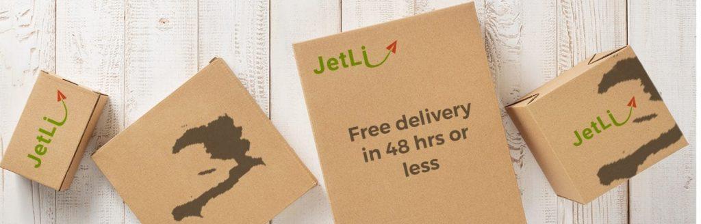 Jetli Transfer