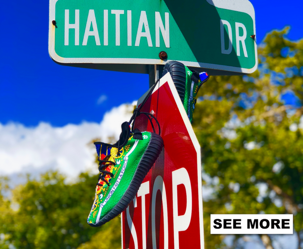 Cellphones As Radios: Listen To Haiti's Top Stations Without
