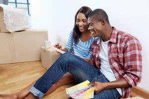 Avoiding Paycheck to Stress