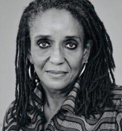 Leonie Marie Hermantin